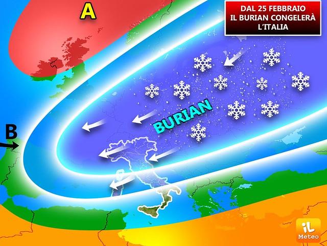dal-25-Febbraio-burian-congela-italia-22218