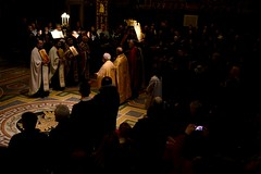 PanVespers13