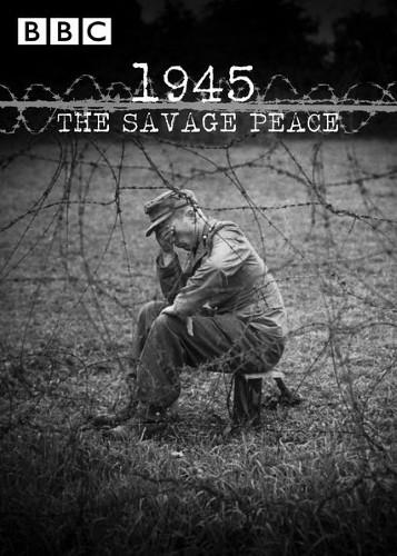 savage_peace