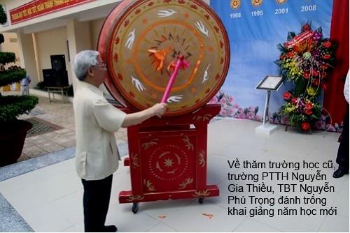 phutrong_mautuat