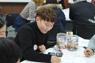 20180210_청년참여연대총회 (21)