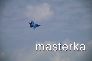F-15SG