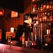 バー 越谷 マティーニ - Bar Koshigaya Martini-2