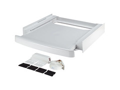 Kit colonna bucato universale Whirlpool SKS101 484000008436