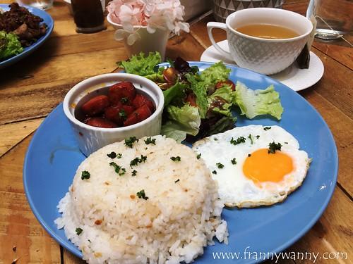 flossom cafe 7