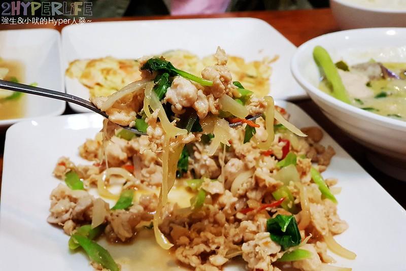 塔塔加泰式料理創始店 (13)