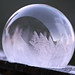 frozen-bubble (5)