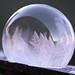 frozen-bubble (5)