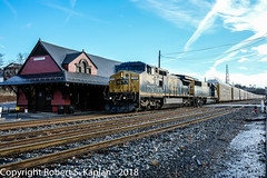 DSCF0006, Q217, Brunswick, MD, 1-9-2018