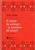 Jules Verne, El senyor Re sostingut i la senyoreta Mi bemoll