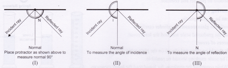 ncert-class-10-science-lab-manual-introduction-7