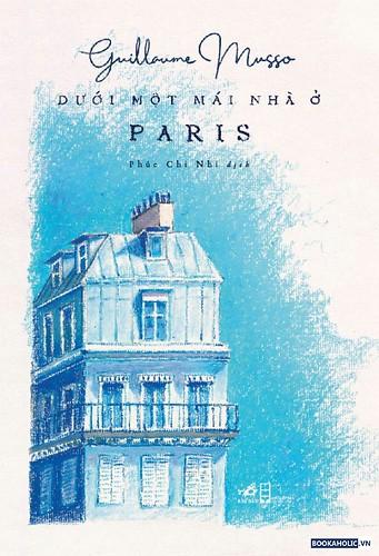 Duoi mot mai nha Paris-01