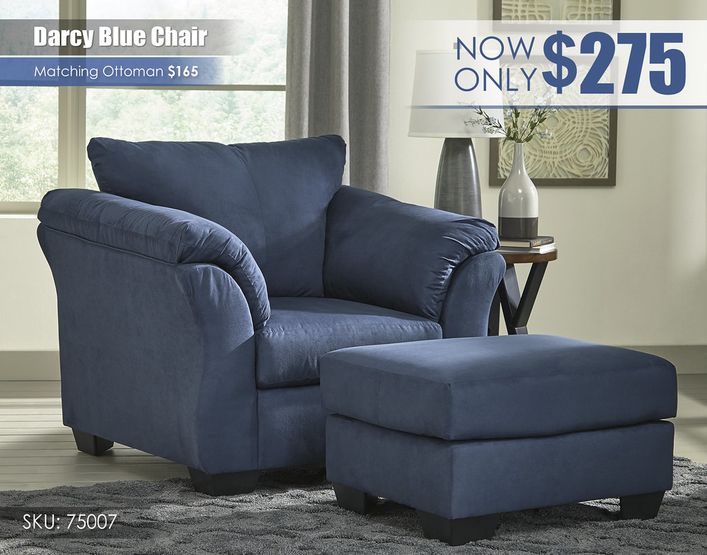Darcy Blue Chair_75007-20-14