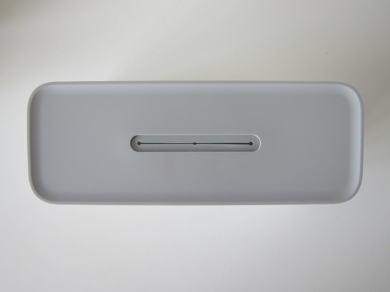 Xiaomi Mi Cable Storage Box - Top
