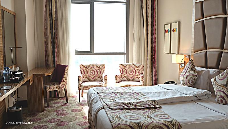 pearl creek hotel