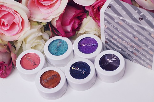 Colourpop super shock shadow review - Big or not to big (13)