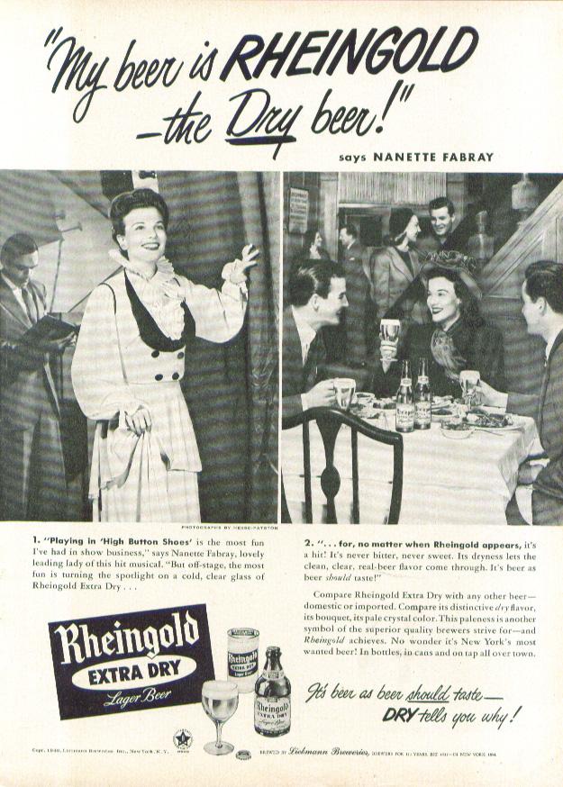 Rheingold-1948-nanette-fabray