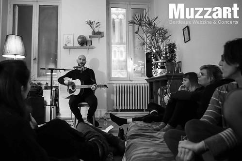 Au_pays_des_matins_calmes-Ricochet_sonore-Muzzart-Satitipartenlive06