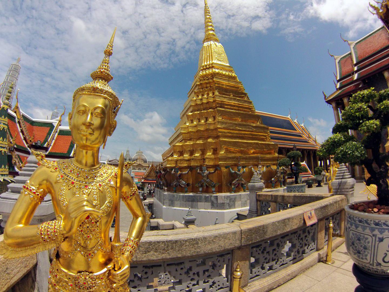 Qué hacer en Bangkok, qué ver en Bangkok, Tailandia qué hacer en bangkok - 38768958660 f4304bf8d0 o - Qué hacer en Bangkok para descubrir su estilo de vida