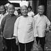 2009.06.05[11] Zhejiang WuHang town Lunar May 13 YuWong Temple GuanGong Festival 浙江 五杭镇五月十三禹皇庙关公节-87 by 8hai - photography