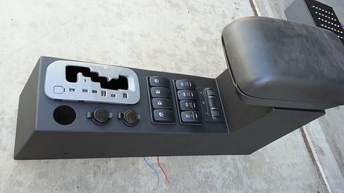 06center-console