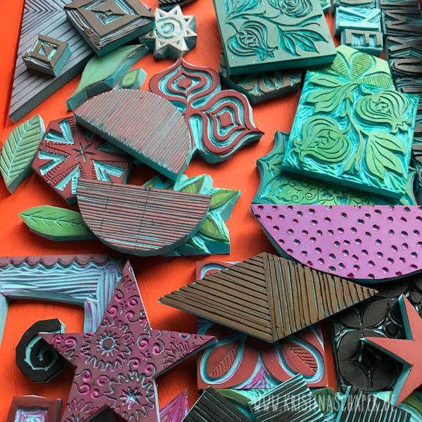 Kristinas_#carvedecember_stamps_8070.jpg