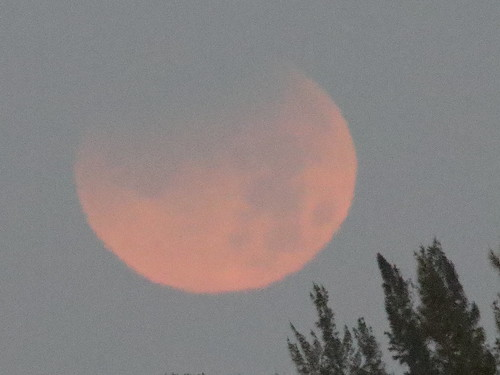 Super Blue Blood Moon crop 0703 AM