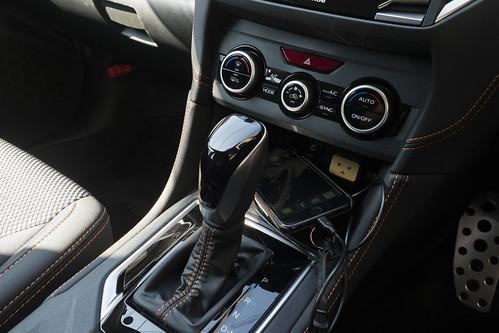 SANWA SUPPLY CAR-HLD4BK_04
