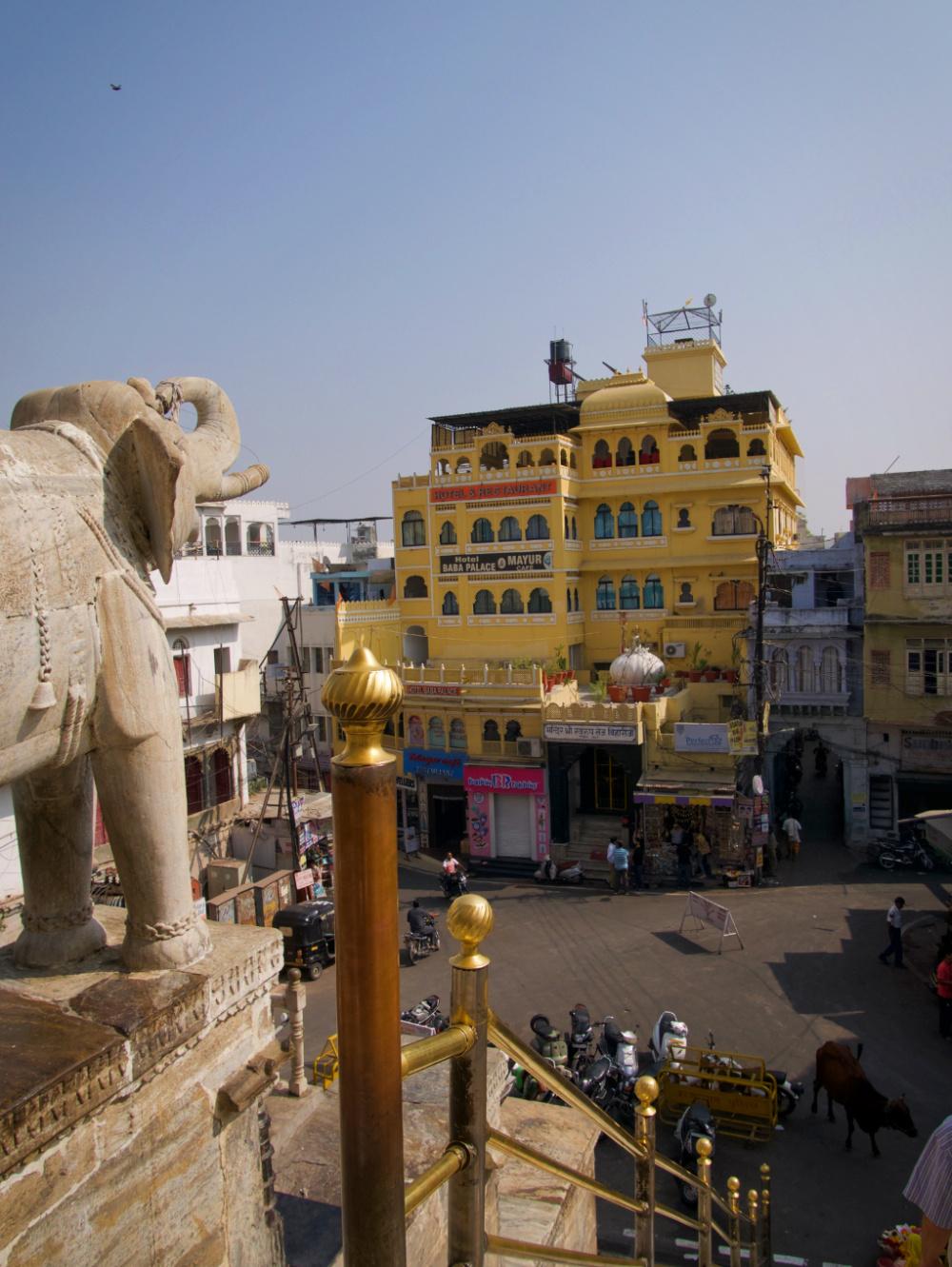 824-India-Udaipur