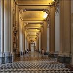 Archbasilica of St. John Lateran - https://www.flickr.com/people/39130983@N04/