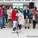 AlicanteAspanionDiaInternacionalNiñosconCancer_20180218_CarlosPerezAdsuar_13