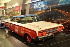 LeMay - America's Car Museum 8-28-17