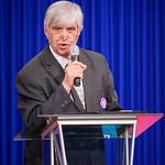 Seminario Bíblico - 13 de Enero