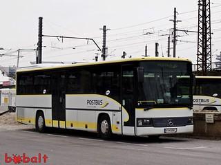 postbus_pt12097_01