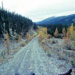 kanada-2004-135.jpg