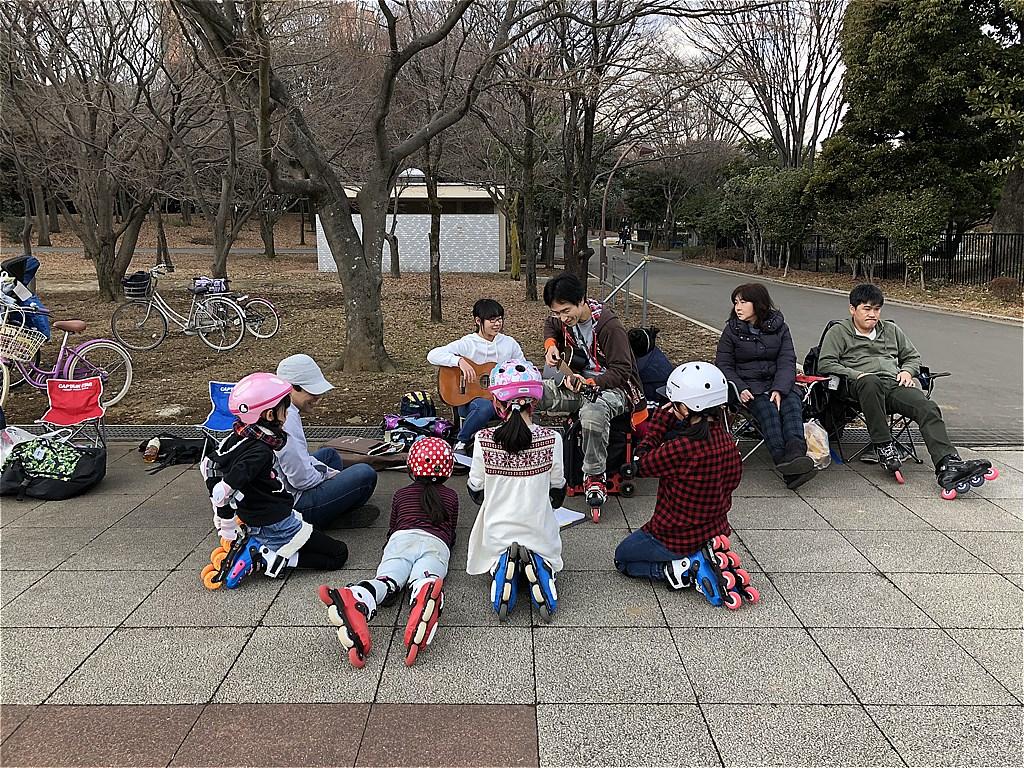 20180211_光ヶ丘 (2)