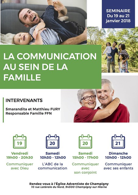 2018-01-Famille-champigny