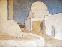 Le musée Paul Landowski (Boulogne-Billancourt)
