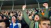 Werder!