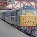31411 Sheffield 8th September 1987.