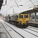 66520 at Ipswich