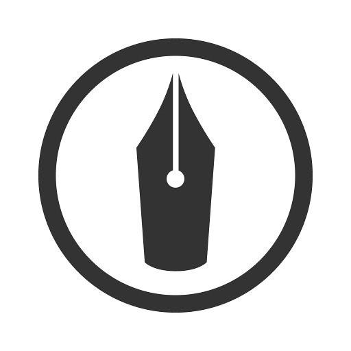 hatanablog-logo