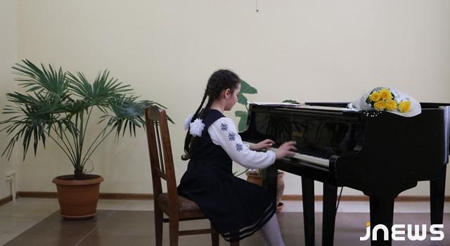muzika5