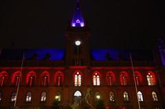 2017-12-11 Landskrona