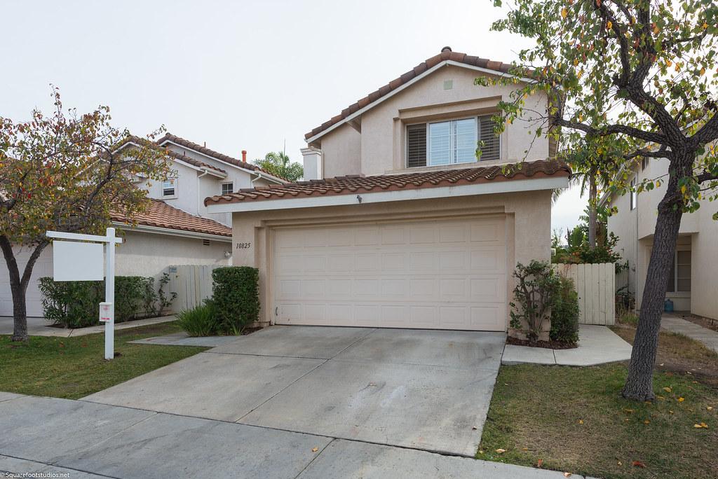10825 Caminito Cuesta, Huntington, Scripps Ranch, San Diego, CA 92131