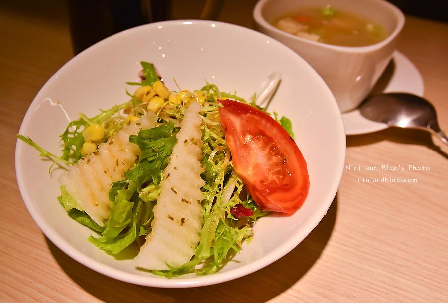 五饌.沙鹿福安黃昏市場05