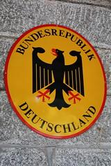 Deutschland - Germany - Allemagne