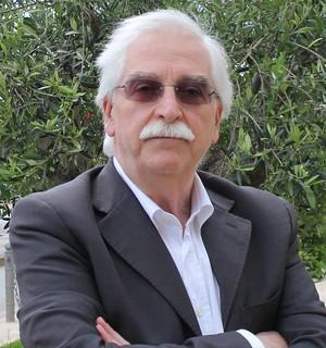 Pietro Risplendente