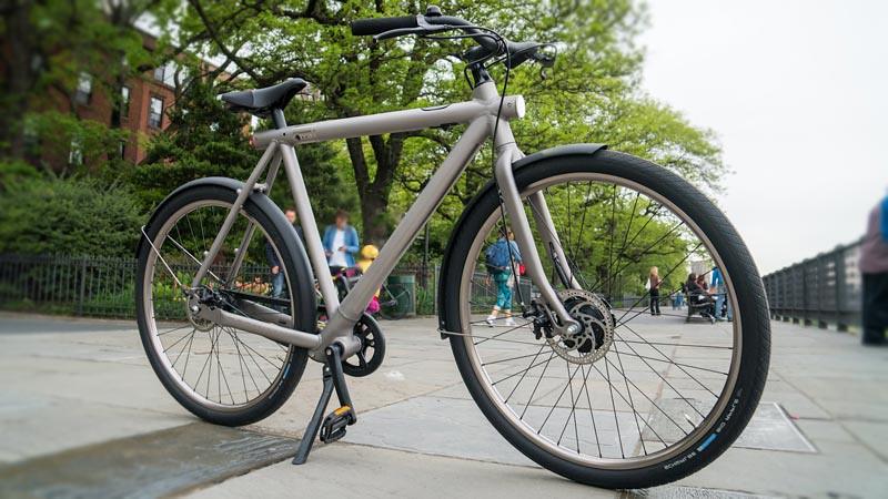 Cara membersihkan sepeda yang benar perlu dilakukan agar sepeda awet