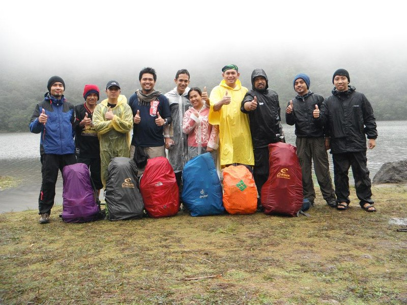 Mountaineers_Mt_Talinis
